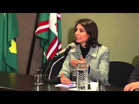 Métodos de gestão e adoecimento dos trabalhadores - Adriane Reis de Araújo