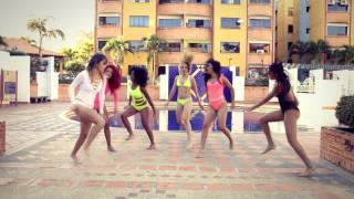 Ayo Jay - Your number ft Chris Brown - Gyal Session by Luna DHQ width=