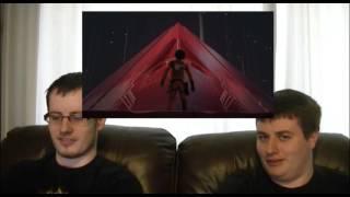 getlinkyoutube.com-Star Wars Rebels Reaction Series Season 2 Finale Part 2