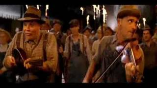 T. Rex - Get It On [Lyrics] [HD] width=