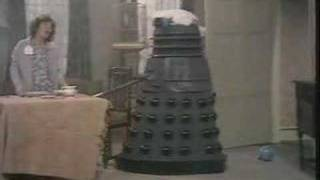 getlinkyoutube.com-Spike Milligan - Pakistani Daleks