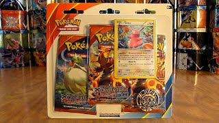 getlinkyoutube.com-Ditto Primal Clash Blister Pack Opening (Awesome Pulls!)
