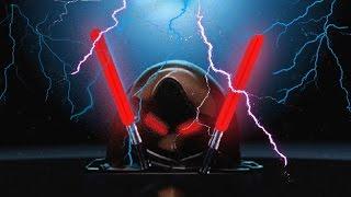 getlinkyoutube.com-Angry Birds Star Wars [Boba Fett Missions 1-10] Gameplay/Walkthrough