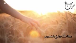 getlinkyoutube.com-يانور العين اداء صوت عبس + نشمي شامان الرشيدي كلمات ذعار شامان الرشيدي تنفيذ برواز HD
