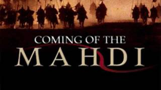 getlinkyoutube.com-Emergence of Mahdi Likely Very Soon (Dajjal Antichrist Jesus Armageddon)