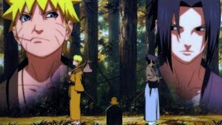 getlinkyoutube.com-Naruto amv Centuries