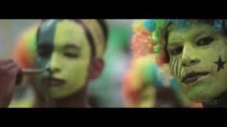 Kerala Blasters Promo Video - 2016