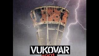 getlinkyoutube.com-Vukovar 1991 - Dokumentarni film