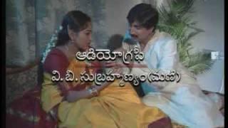 Kama Suthra - Episode 18 - Ladies Hostel