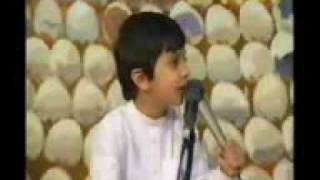 getlinkyoutube.com-حافظ خردسال قرآن کریم محمدحسین طباطبایی