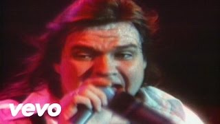 getlinkyoutube.com-Meat Loaf - Paradise By The Dashboard Light