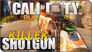 """getlinkyoutube.com-""""KILLER SHOTGUN!"""" - Black Ops 3 - """"Argus"""" Multiplayer Gameplay (Call of Duty BO3)"""