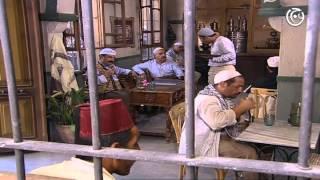 getlinkyoutube.com-مسلسل باب الحارة الجزء 2 الثاني الحلقة 5 الخامسة│ Bab Al Hara season 2