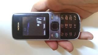 Nokia 2690 Hard Reset//nokia 2690 Hard Reset Code//nokia 2690 Reset Password