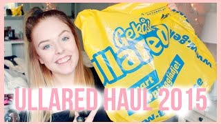 Heminredning Gekås : Download ullared haul
