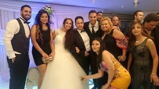 getlinkyoutube.com-شاهد صور حصرية من فرح كريم عفيفي