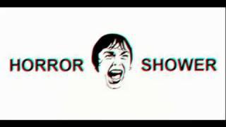 Horror Shower - Sharley