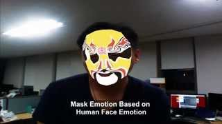 getlinkyoutube.com-Chinese Opera Face Mask Mapping using Kinect Face Tracking