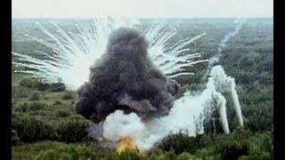 getlinkyoutube.com-Apokalypse Vietnam: Der Krieg in Indochina 1968 bis 1975