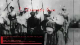 getlinkyoutube.com-The History of Gore in Horror Cinema - 1/3
