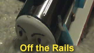 getlinkyoutube.com-Off The Rails