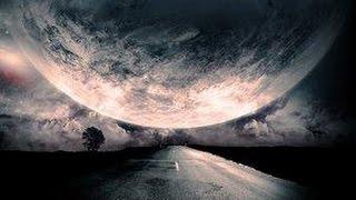 getlinkyoutube.com-10 Foto Paling Misterius di Dunia Sampai Saat Ini