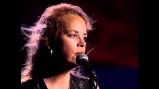 getlinkyoutube.com-Only a Dream - Mary Chapin Carpenter