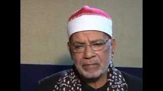 getlinkyoutube.com-الشيخ محمد الهلباوي لكل مقام قراءة