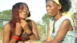 Slizer ft Vee  MY LOVE ( Official video)