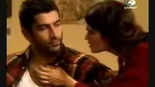getlinkyoutube.com-Tiaret Humour d'un film turque