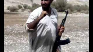 getlinkyoutube.com-كيف تصيب الهدف بطلقة رشاش ابوالزير هادي