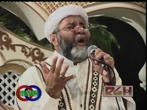 URDU SALAM(Salam Kehna)ABDUL RAUF RUFI.BY Visaal