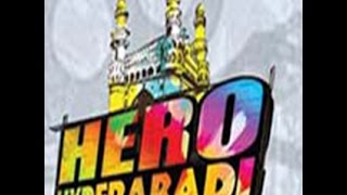 2016 Hero Hyderabadi Latest Superhit Comedy Movie .......