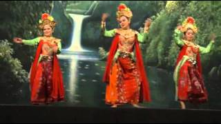 getlinkyoutube.com-Tari Ronggeng Menor dari Bekasi