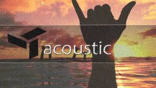getlinkyoutube.com-Robin Schulz & J U D G E – Show Me Love [Acoustic]