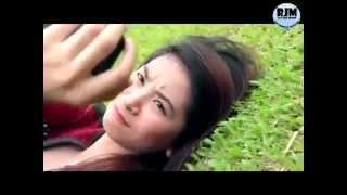 getlinkyoutube.com-Just the way you are rojean :)