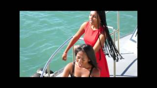 Shyn   Resim pitia  cover  by Gougoula  Patouche official