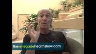 getlinkyoutube.com-Dr. Mercola on Agave, Soy and Vaccines #535