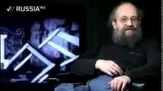 getlinkyoutube.com-Россия и Украина А Вассерман- Ю Латынина - Л Радзиховский