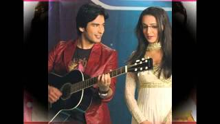 getlinkyoutube.com-Sanaya Irani And Mohit Segal