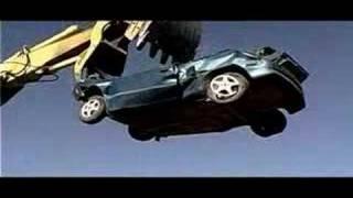 getlinkyoutube.com-PSA - We will Smash Your Car