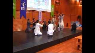 getlinkyoutube.com-Afghanistan Dance in Turkey 2012 Music Editor : Ahmadzia Amiri = Qarsak Qataghani Gonjeshkak