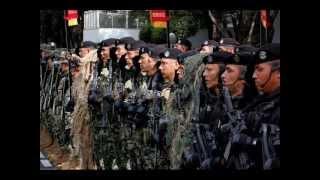 getlinkyoutube.com-SEMAR Fuerzas Especiales (FES) México