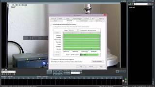 getlinkyoutube.com-Custom Setup: Foscam FI9803ep POE with Blue Iris Security Software
