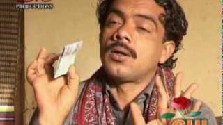 Jaffarabad GUL786:- SINDHI DRAMA Darictor:-BABO ZULFQAR KHOKHAR .mpg