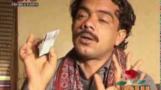 getlinkyoutube.com-Jaffarabad GUL786:- SINDHI DRAMA Darictor:-BABO ZULFQAR KHOKHAR .mpg