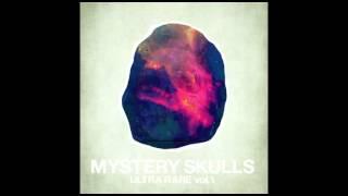 getlinkyoutube.com-Mystery Skulls – Ultra Rare Vol. 1 - full album (2015)