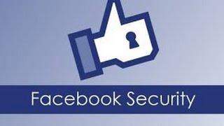 getlinkyoutube.com-تقوية بلاغك في فيسبوك لدعس اكبر حساب فيس لو مأكد بهوية مضمونه 100%100