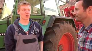 getlinkyoutube.com-Azubi Landwirtschaft