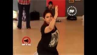 getlinkyoutube.com-Maya Khan Punjabi Mujra